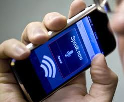 iPhone 5 rumors: il controllo vocale evoluto con Assistant?
