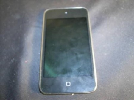 ipod touch 5g 3g