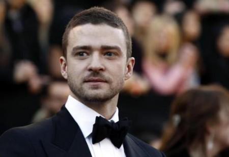 Tra i nuovi acquirenti di Myspace c'è anche Justin Timberlake