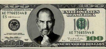 Il lancio di iPhone 5 confortato dall'abnorme liquidità di Apple