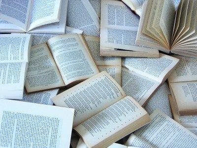 Come leggere libri online facilmente