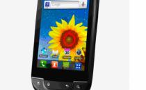 LG Optimus Net e Pro con Gingerbread e un prezzo appetitoso