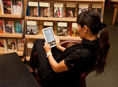 Dove trovare online i libri da scaricare legalmente per il tempo libero