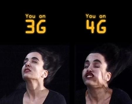 LTE in Italia? Ecco l'asta per le frequenze liberate, per il 4G