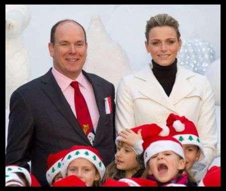 Il Matrimonio Alberto di Monaco e Charlene in streaming online: dove vederlo