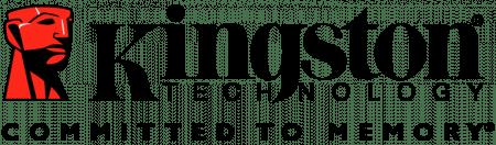Il futuro del mercato delle memorie secondo Kingston Technology