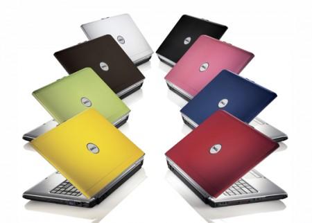 Le migliori offerte per PC e Notebook