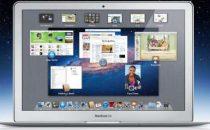Le caratteristiche di OS X Lion prese dal fratellino iOS