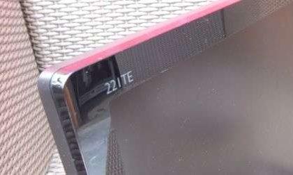 Ecco Philips 221TE2L, il monitor e TV di qualità e buon prezzo