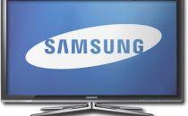 Samsung si appioppa il 61% del settore 3D TV