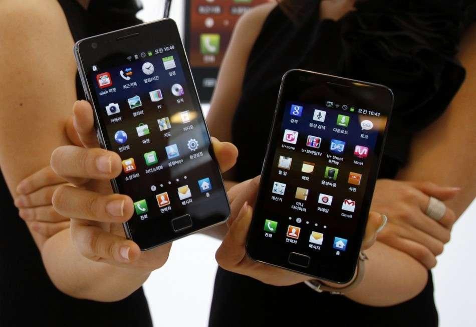 Tutto sul Samsung Galaxy S2: foto, prezzo e scheda tecnica