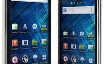 Samsung Galaxy Q è imminente, ecco librido smartphone/tablet