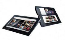 I nuovi tablet Sony S1 e S2 si distinguono dalla massa, ecco perché