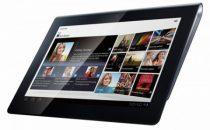 Sony S1 sarà il tablet Android prescelto per Settembre