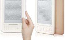 Il lettore ebook Story HD è la nuova scommessa di Google