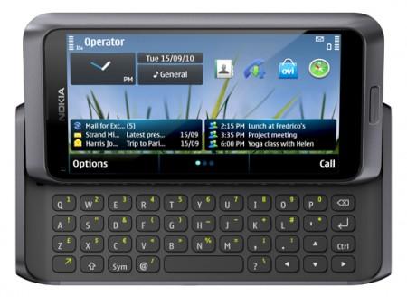 Nokia accoglie la videochiamata migliorata, con Fring