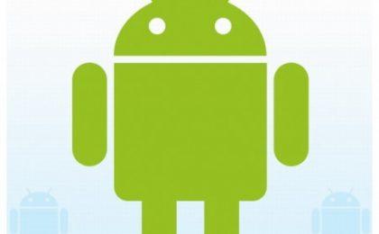 Google compra Motorola, ora come si comporteranno Samsung e LG?