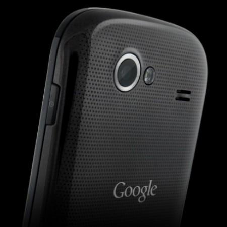 Google Nexus Prime con Android Ice Cream Sandwich illuminerà Ottobre?