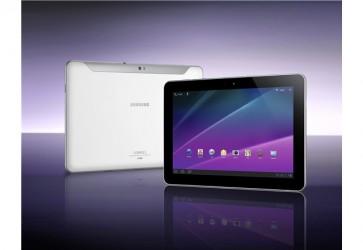 Samsung Galaxy Tab 10.1 prezzi