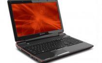 Il primo notebook Toshiba con schermo 3D senza occhialini