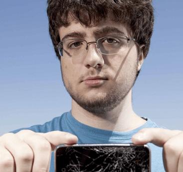 Apple assume l'hacker piccolo-genio di JailbrakeMe.com, Comex!