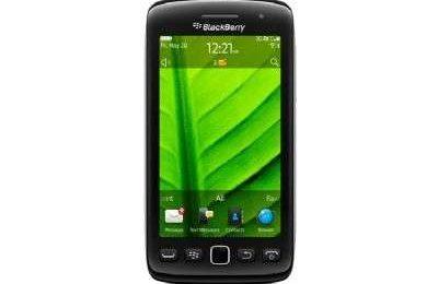 Ecco i cinque nuovi smartphone Blackberry!