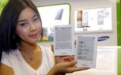 Il download di eBook a pagamento ha triplicato gli affari