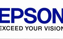Epson sotto attacco hacker: rubati milioni di dati sui clienti