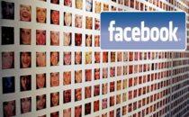 Via il Mi Piace da Facebook in Germania!