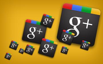 Google+ aprirà alle pagine aziendali solo a metà settembre?