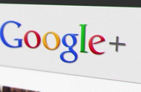 Le iscrizioni a Google+ a quota 25 milioni, l'Italia ben presente