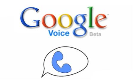 Google Voice finalmente anche in Italia, quali sono i prezzi?