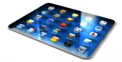 iPad 3 monterà Retina Display, giungono altre voci