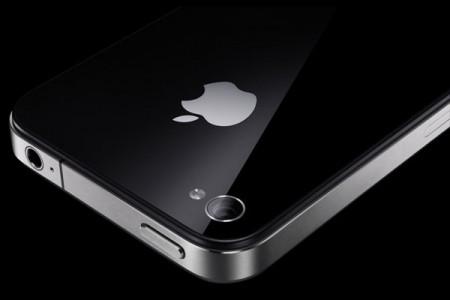 iphone 4s presentazione settembre
