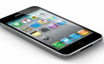 Finalmente liPhone 5 nel 2011: tutte le novità e le foto
