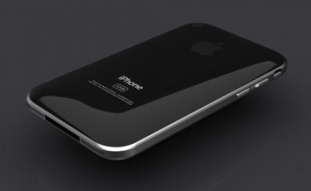 iPhone 5 senza tastiera (ovviamente), ordinazioni record per Apple
