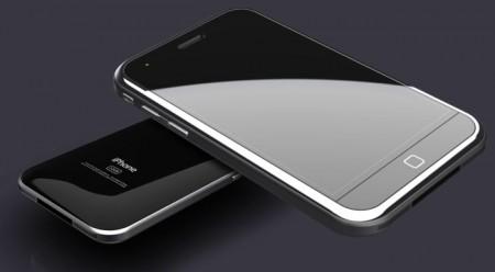 iPhone 5: l'uscita in Italia a Ottobre inoltrato?