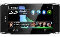 Symbian Anna disponibile per lItalia come aggiornamento da settembre