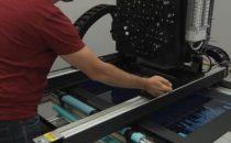 Ecco come viene testato Microsoft Surface