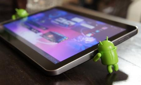 In Germania prosegue il blocco dei tablet Samsung Galaxy