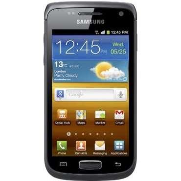 Ecco le nuove gamme Samsung Galaxy W e Galaxy Y e Y Pro e Galaxy M Pro