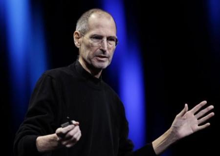 Steve Jobs si dimette da Apple, Tim Cook saprà mantenere le redini?