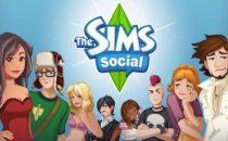 The Sims Social, il gioco esclusivo sbarca su Facebook!