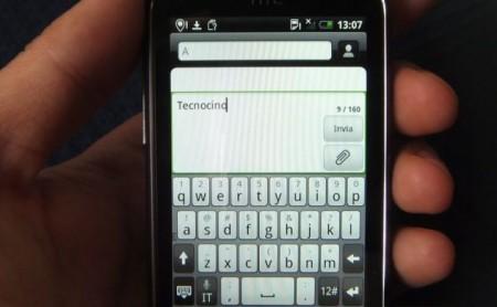Tutto sull'HTC Wildfire S: ecco perchè vale al pena comprarlo