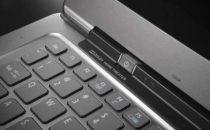Ecco lUltrabook Acer Aspire: le prime foto e caratteristiche