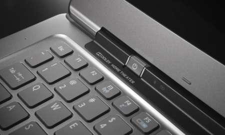 Ecco l'Ultrabook Acer Aspire: le prime foto e caratteristiche