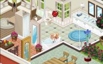 Giochi su Facebook: The Sims Social sorpassa tutti