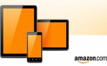 I tablet Amazon ormai prossimi al lancio?