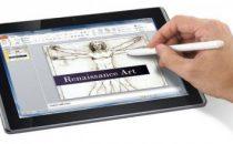 Un nuovo tablet Windows 7, Asus Eee Slate B121