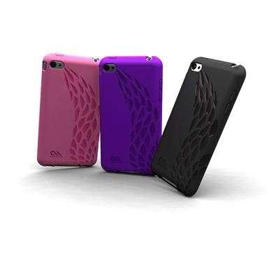 """iPhone 5 e iPhone 4s insieme? Arriva la """"conferma"""" di Case-Mate"""